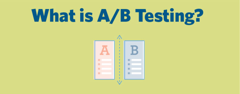 What is A/B Testing? Why It Matters & How to Get Started