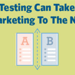 AB Testing for Nonprofits