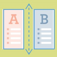 How A/B testing Can Take Nonprofit Email Marketing To The Next Level