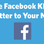 The Facebook KPIs that Matter to Your Nonprofit