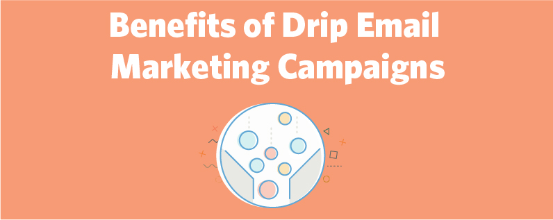 Benefits of Drip Email Marketing Campaigns | Constant Contact