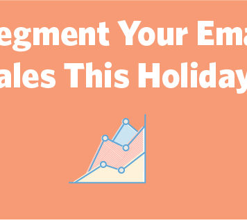 How to Segment Your Email List to Boost Sales This Holiday Season