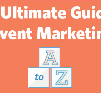 The Ultimate Guide to Event Marketing