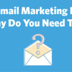 What Are Email Marketing Integrations