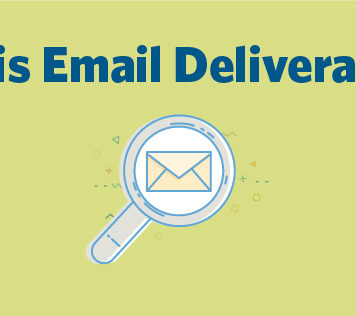 What is Email Deliverability