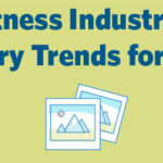 Fitness Industry Imagery Trends for 2019