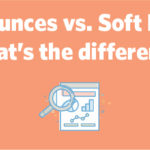 Hard Bounces vs. Soft Bounces