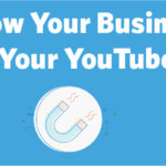 Learn how to use YouTube to grow your small business and attract new customers.