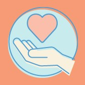 How to Raise Money for Your Nonprofit on Facebook