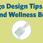 Logo Design Tips for Fitness