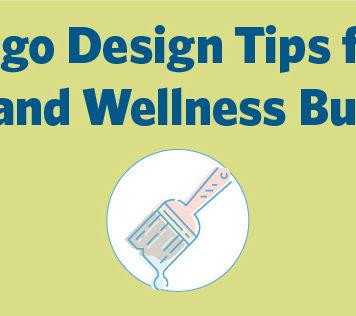 Logo Design Tips for Fitness