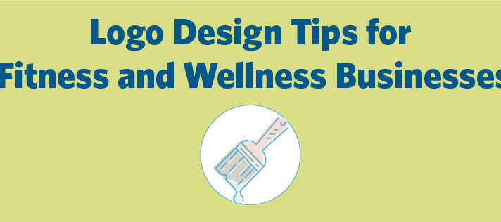 Logo Design Tips for Fitness and Wellness Businesses
