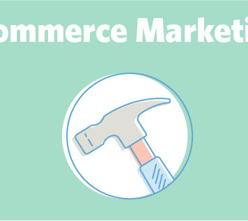 Top 7 eCommerce Marketing Tools