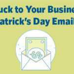 Bring Luck to Your Business
