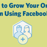 How to Grow Your Online Publication Using Facebook Lead Ads