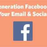 Lead Generation Facebook Ads Combining Your Email & Social Strategies small