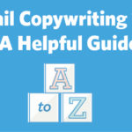 Email Copywriting 101 A Helpful Guide
