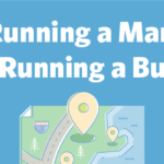 How Running a Marathon is Like Running a Business