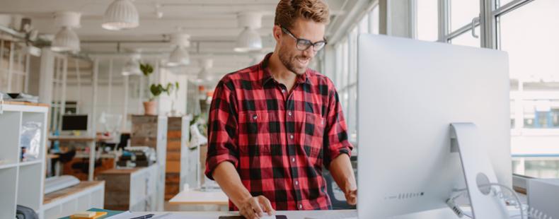 Benefits of Using a Website Builder