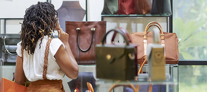 Get Our Ultimate Guide to Retail Marketing
