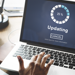 How to Keep Your Website Updated