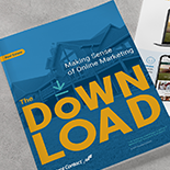 Introducing Our Essential Real Estate Marketing Guide