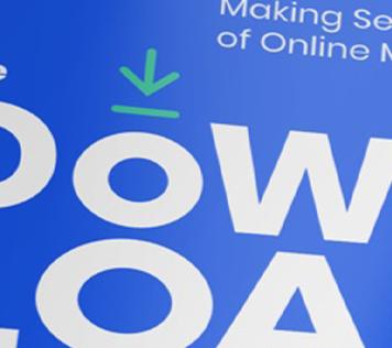 Online marketing guide