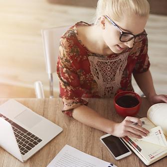 Free online marketing calendar for 2021