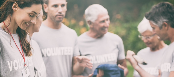 How to Use Mobile Forms to Collect Volunteer Information at Scale