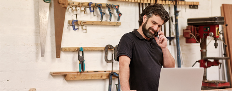 Marketing for Contractors, Home Services, and Construction: The Ultimate Guide