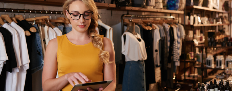 How to Get More Customers to Find Your Retail Store Online
