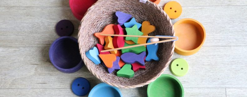 The Power Of Segmentation (And How To Start)