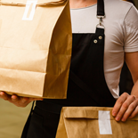 Marketing Tips for Restaurants Coping with the COVID-19 Crisis