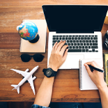 Must-Dos for Travel and Tourism Industry Professionals During COVID-19