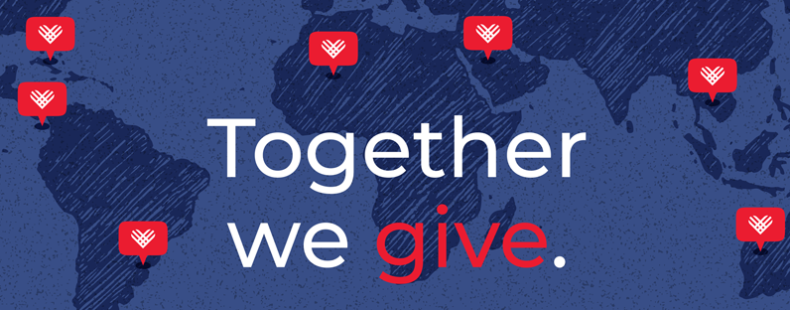 #GivingTuesdayNow is on May 5th. Here's What You Need to Know.