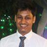 Tanishq Agarwal