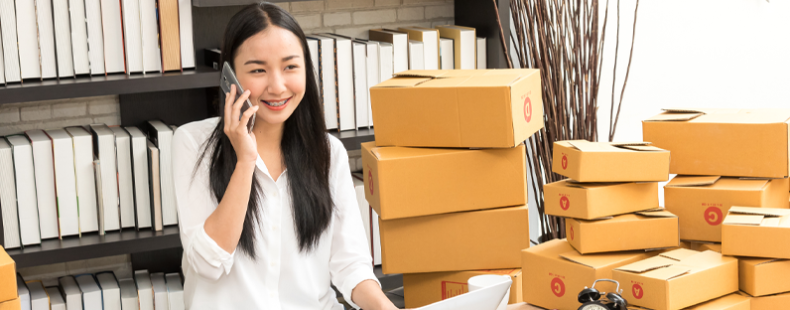 Watch: How to Sell & Manage Inventory with ecomdash by Constant Contact