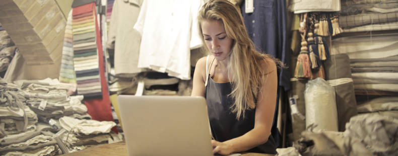 Best Online Marketplaces for Ecommerce Beginners