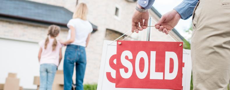 Watch: Making Sense of Online Marketing for Real Estate