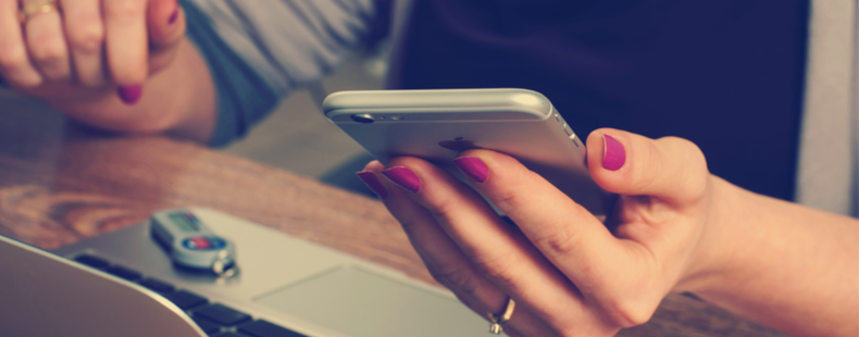 Why a Mobile Responsive Website Matters
