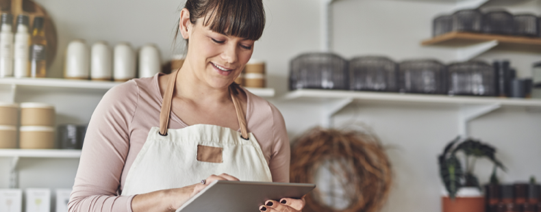 Online Retail Options for Brick-and-Mortar Retailers