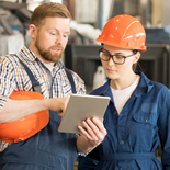 Grow Your Manufacturing Business with Our Digital Marketing Guide