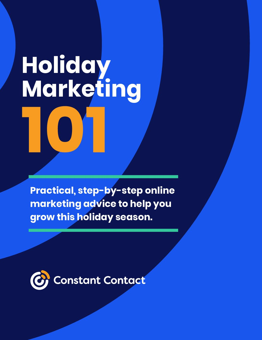 holiday marketing guide