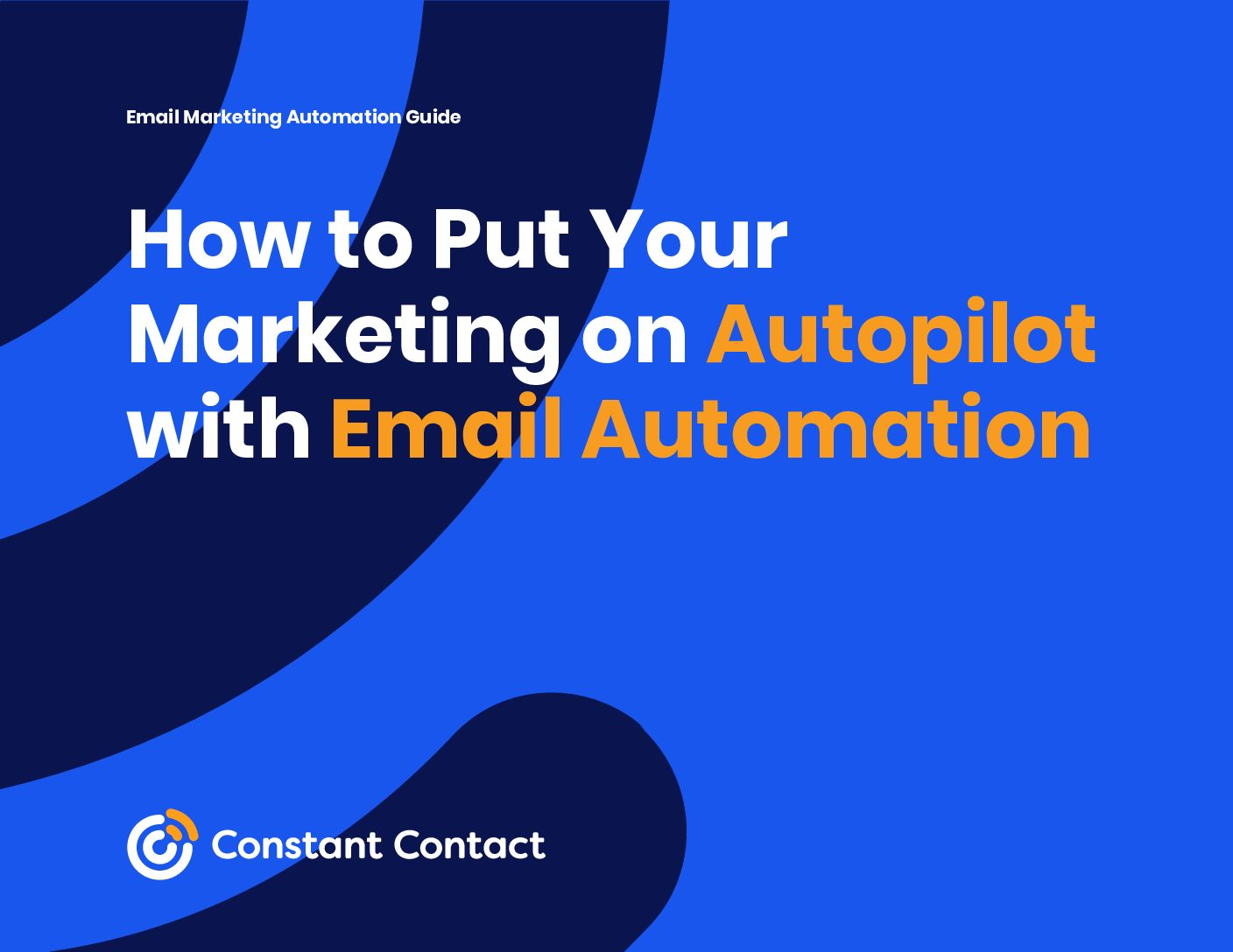 Email marketing automation guide