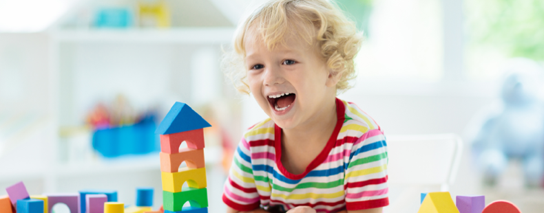 Increase Your Child Care Enrollments by Capturing More Leads