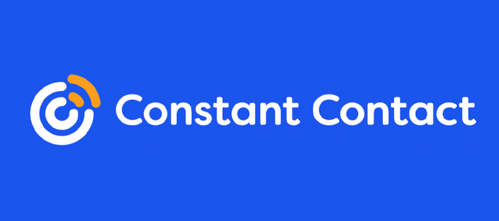 Introducing the New Constant Contact: Why We're Rebranding