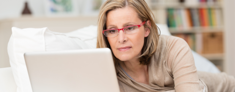 To List or Not to List: Should Your Nonprofit be Listed in Online Directories?