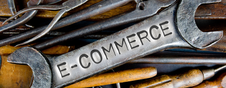 Best Ecommerce Tools and Software for Getting Started With Your Ecommerce Store