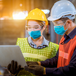 How to Use Social Media Marketing for Manufacturers