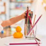child daycare website